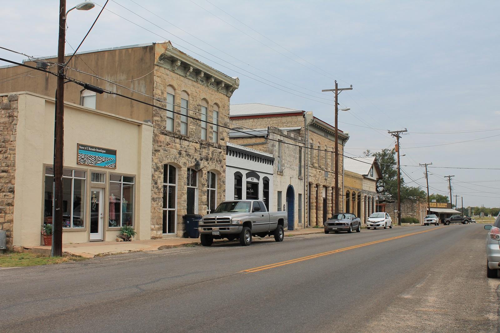 Restaurants Near Cedar Hill